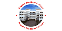 Tripura-Medical-College