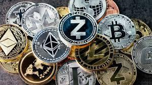 Platform Terbaik Untuk Investasi Aset Crypto