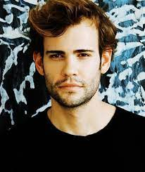 Rossif Sutherland Net Worth, Income, Salary, Earnings, Biography, How much money make?