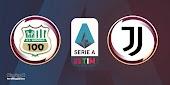 يوفنتوس يسقط علي يد ساسولو في الدوري الايطالي