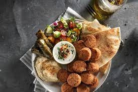 MENA Halal Food is gaining wider acceptance around the globe owing to its toxin-free meat savories