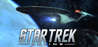 game online pc mmorpg_Star Trek Online