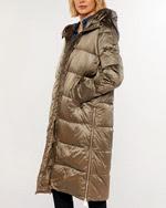 płaszcze damskie jesień-zima 2021/22