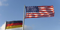 German American Day Wishes, Quotes, Messages & Wishes