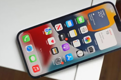 iPhone 13 Pro Max can charge faster than Apple says it can