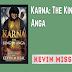 Karna The King of Anga PDF: Kevin Missal - Free Download