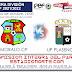 Radio en directo. Moralo CP-UP Plasencia (Domingo 10 de octubre, 18:00)