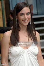 Jennifer Connelly Net Worth, Income, Salary, Earnings, Biography, How much money make?