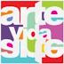 [News] Crianças e adolescentes do Projeto Arte Vida Arte precisam de ajuda com cestas básicas