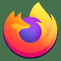 Mozilla Firefox 93.0 For Windows-Linux-macOS