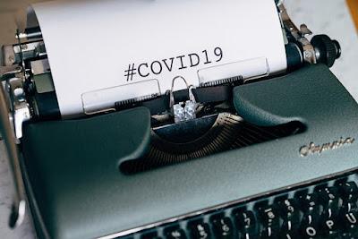Mempertahankan Eksistensi Media Akibat Dampak Pandemi Covid-19