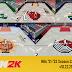 NBA 2K22 NBA '21-'22 Season Court Updates v10.22.21 by DEN2K