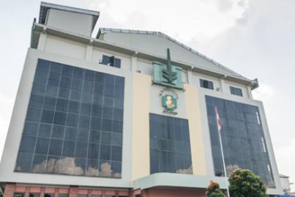 Jadwal Dokter RS Hermina Sukabumi
