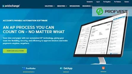 ᐅ AvidXchange Holdings IPO: перспективы и возможность заработка