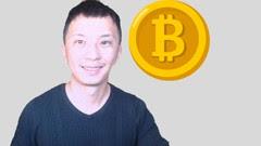 Bitcoin Mastery 2021