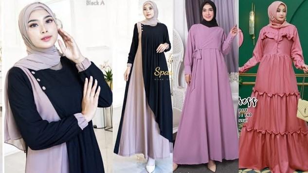 Mengapa Harus Memilih Supplier Tangan Pertama Hijab Style Langsung dari Konveksi Solo?