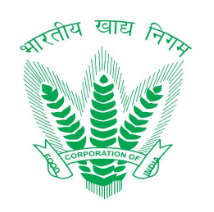 Food Corporation of India FCI Watchman Recruitment 2021 – 860 Posts, Salary, Application Form - Apply Now