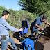 En Navojoa realizan exploración de pozo 16 de Pueblo Viejo