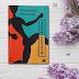 Koşmak Yazmanın Yarısıdır: Haruki Murakami-Koşmasaydım Yazamazdım
