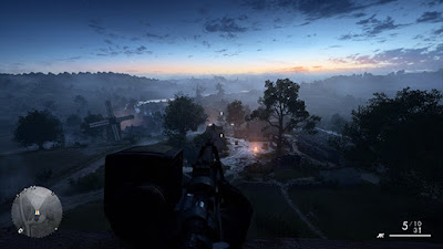 Battlefield 1 free download for windows 10