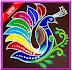 20000+ Latest Rangoli Designs (Offline)