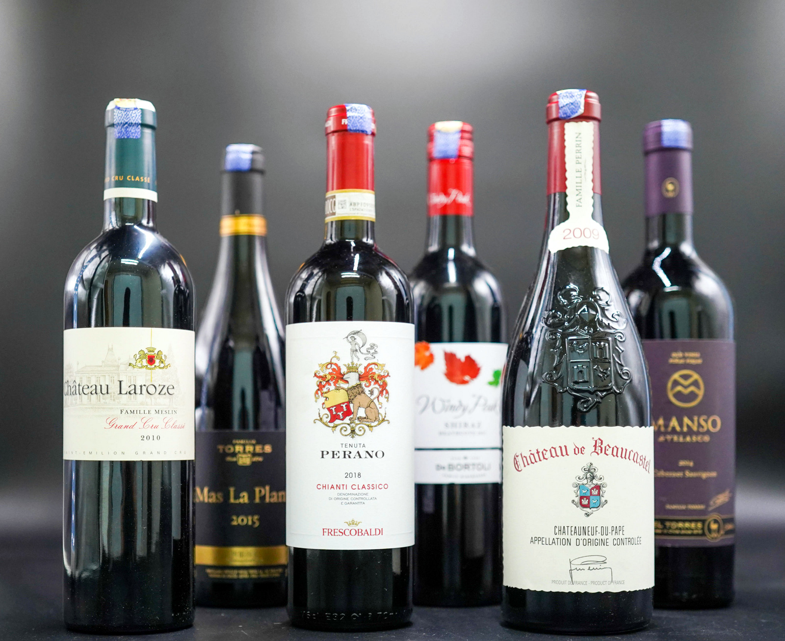 albert wines & spirits: malaysia's trusted importer embraces three decades of change & challenges