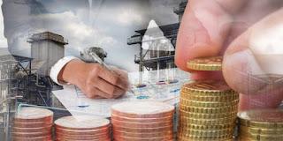 Conceptos, clasificación y elementos del costo
