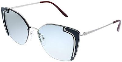Best Authentic Prada Cat Eye Sunglasses