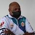 Kapolda Papua Siapkan Hadiah Bagi Anggota Raih Medali PON XX