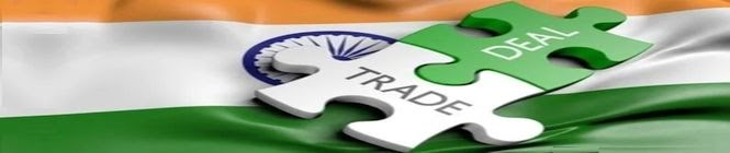 Playing Catch-Up: Looming Trade Questions For India And South Asia