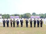 Bupati Tangerang Melantik 77 Kepala Desa Terpilih Periode 2021-2027