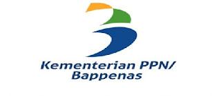 Lowongan Kerja Non PNS Kementerian PPN/Bappenas Bulan Oktober 2021