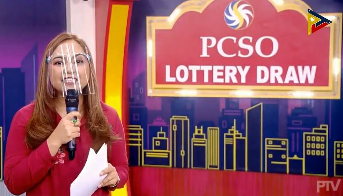 PCSO Lotto Result October 24, 2021 6/58, 6/49, Swertres, EZ2