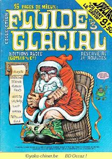Fluide Glacial 3-1975