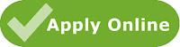 Telenor Jobs 2021 Latest Recruitment – Apply Online www.telenor.com
