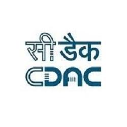 CDAC Mohali Recruitment 2021-22