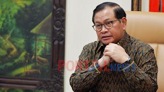 Gugus Tugas Covid-19 Berganti Menjadi Satuan, Begini Alasan Jokowi