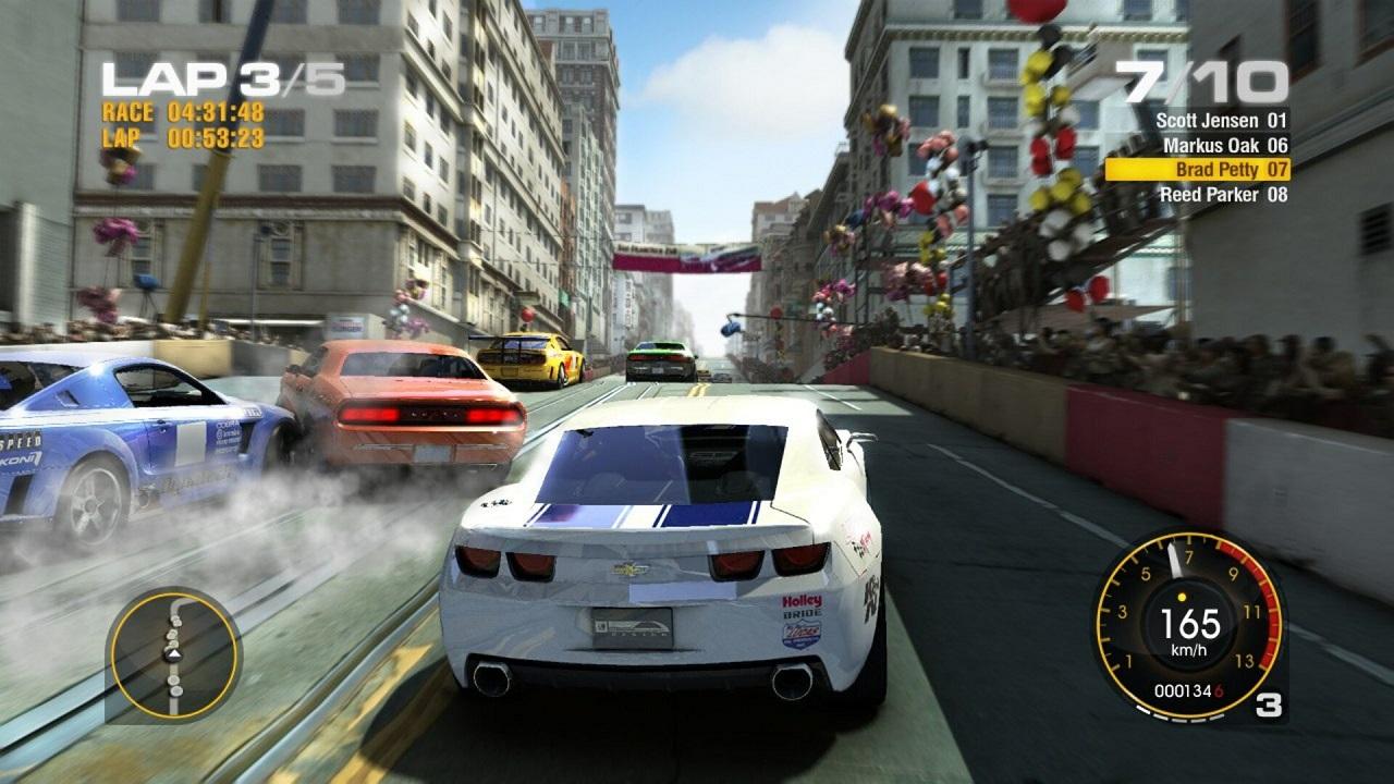 race-driver-grid-pc-screenshot-1