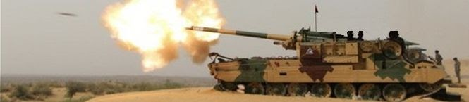 How Arjun Mark-1A Is Different From Its Predecessor And Why Its Inclusion Is Significant