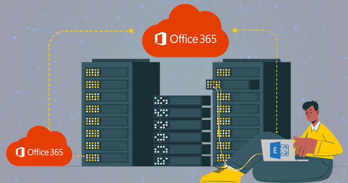 Complete Guidance For You In Office 365 Migration