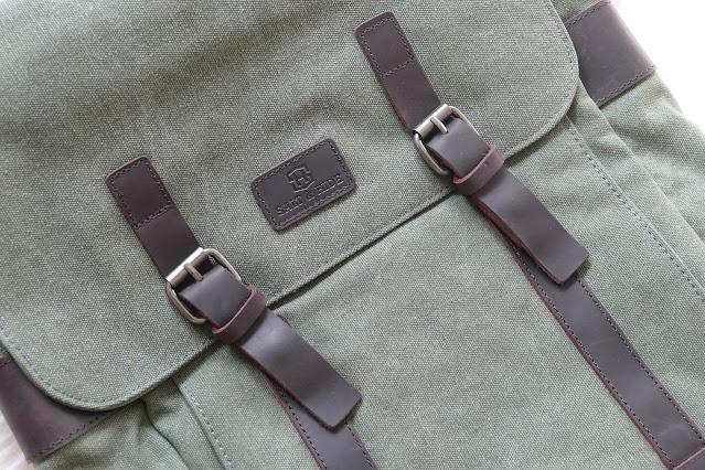 trendhim blog review,trendhim review,Gift Picks For Your Boyfriend,trendhim,gift ideas for guys, trendhim backpack