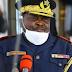 Procès Rossy Mukendi : Les parties civiles sollicitent la comparution du général Kasongo