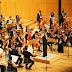 La Orquesta de Jóvenes de la Región de Murcia retoma su actividad y abre una nueva convocatoria para cubrir plazas vacantes