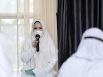 Innalillahi, Istri Wakil Wali Kota Medan Meninggal Dunia