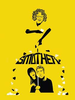 Smother (2008)