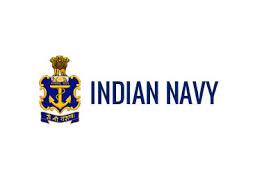 Indian Navy - Sailors (AA & SSR) – Feb 2022 पदे भरती
