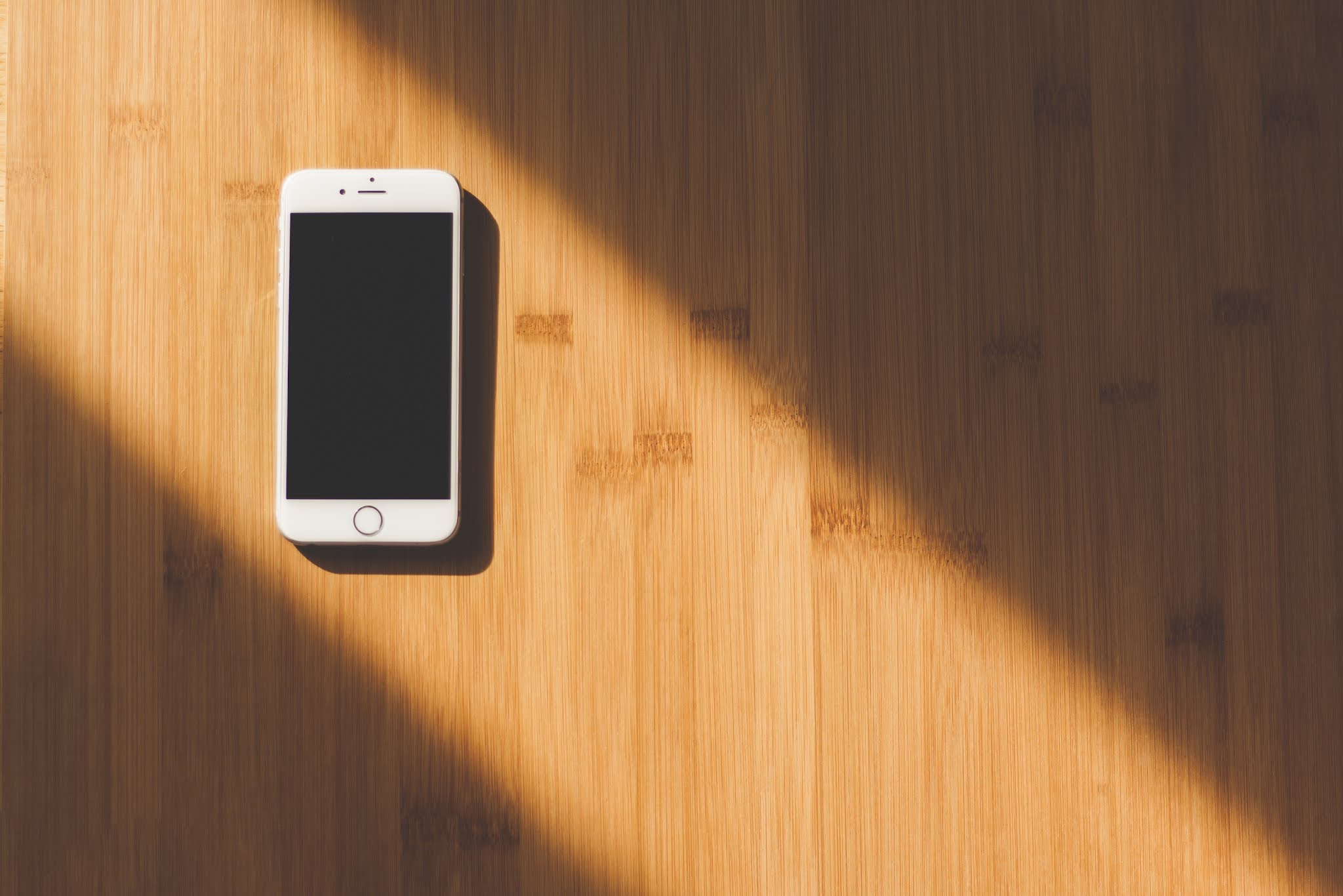 mobile phone essay in Hindi