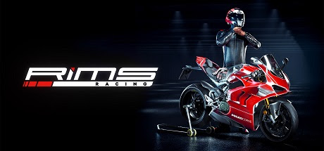 RiMS Racing-CODEX