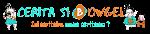 Cerita Si Bowgel | Blog Review Buku