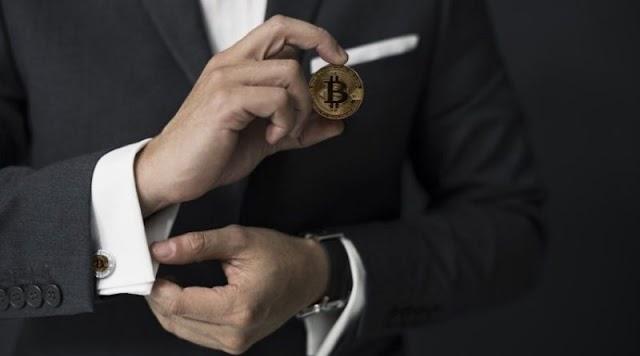 Crypto Millionaire Quiz Answers | Trivia Bandit